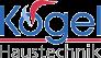 cropped-Koegel_Logo.png