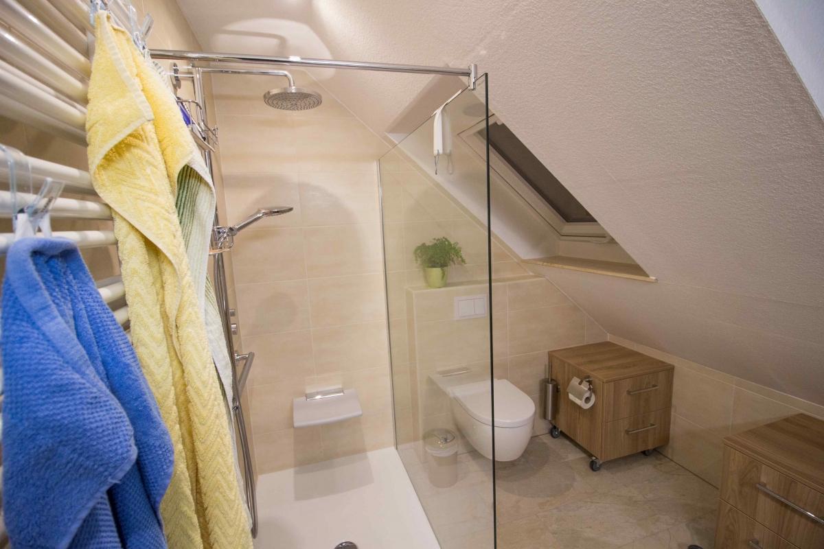 wolfgang k gel gmbh b der k gel haustechnik. Black Bedroom Furniture Sets. Home Design Ideas