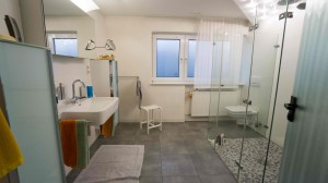 Badezimmer Sternenhimmel Koegel Winnenden