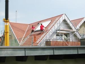 Kögel Haustechnik Solar2