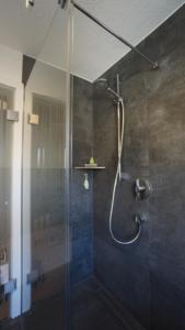 Koegel Haustechnik Badrenovierung 10