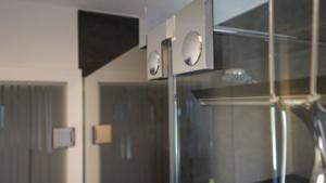 Koegel Haustechnik Badrenovierung 11