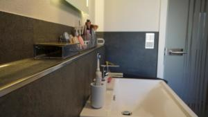 Koegel Haustechnik Badrenovierung 15