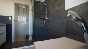 Koegel Haustechnik Badrenovierung 16