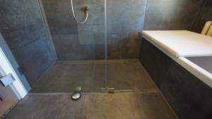 Koegel Haustechnik Badrenovierung 3