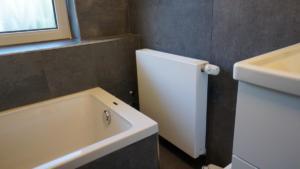 Koegel Haustechnik Badrenovierung 7