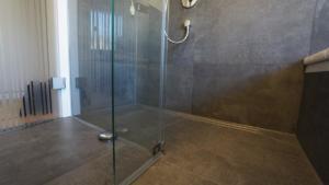 Koegel Haustechnik Badrenovierung 8