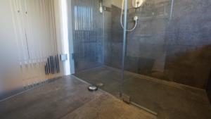 Koegel Haustechnik Badrenovierung 9