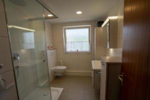Neues Badezimmer Koegel Haustechnik Winnenden