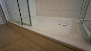 Rahmenlose Dusche Koegel Haustechnik Winnenden (2)